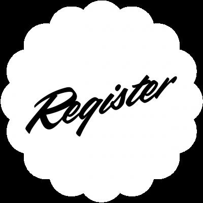 Register Bubble